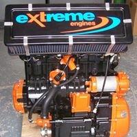 Extreme Engines