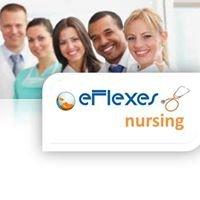 Eflexes Healthcare