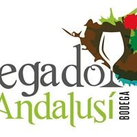 Bodega Legado Andalusí