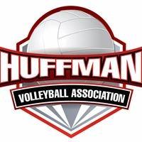 Huffman Volleyball Association