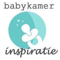 Babykamerinspiratie.nl