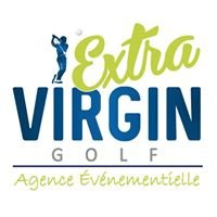 Extra Virgin Golf