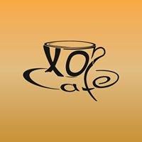 XO Restaurant / Cafe House