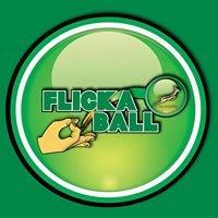 Flickaball