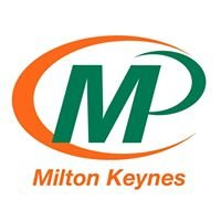 Minuteman Press Milton Keynes