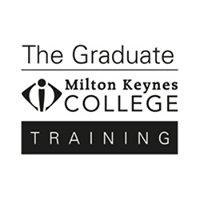 The Graduate at Milton Keynes College: Training