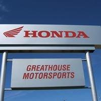 Greathouse Honda