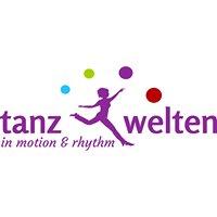 Tanzwelten in motion & rhythm