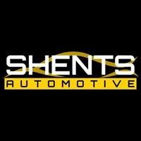 Shents Automotive