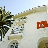 Hotel Santiago de Chile, Meridiano Sur, Hotel Boutique