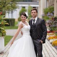 Le Mariage - Hochzeitskleider, Trauringe & Hochzeitsservice
