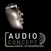 Audio Concept