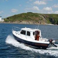 Trusty Boat Sales