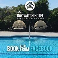 Bay Watch Hotel & Marina