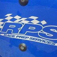 RPS- Race Prep Services