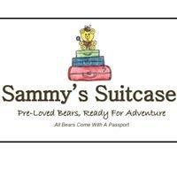 Sammy's Suitcase