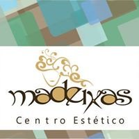 Centro Estético Madeixas