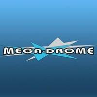 Mega-Drome Radebeul
