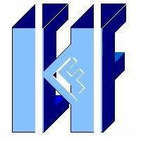Asesoría Hevian Consultores