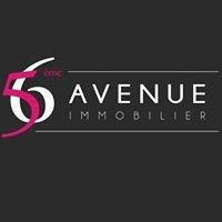 56ème Avenue Immobilier