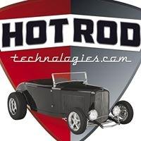 Hot Rod Technologies