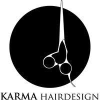 Karma Hairdesign