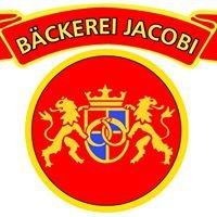 Bäckerei Jacobi