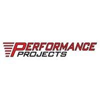 Performance Projects Ltd
