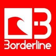 Borderline Tienda