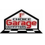 1st Choice Garage Outfitters