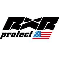 RXR Protect USA