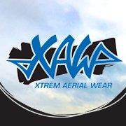 XAW France