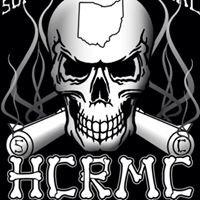 Horse Creek Riders MC