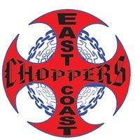 East Coast Choppers Thailand Co. Ltd.