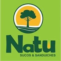 Natu Sucos do Leme