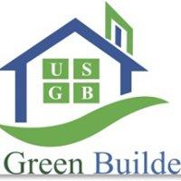 US Green Builders, Inc.