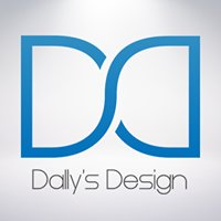 Dally's Design