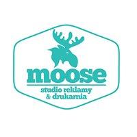 Studio MOOSE Tomasz Osiński