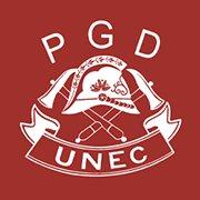 PGD Unec