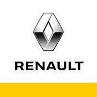 Renault Sud Essonne (R.S.E.)