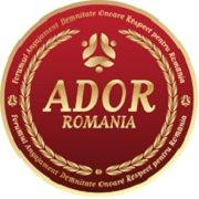 Forumul ADOR