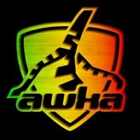 AWKA. Skis, Snowboard, Splitboard, Surfboard