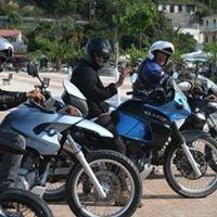 Kefalonia Motorbike Tours Greece
