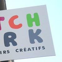 Patchwork - Espace Loisirs Créatifs