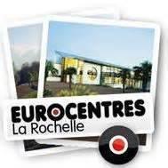 Caféteria Eurocentres