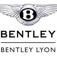 Bentley Lyon - Passion Automobiles Prestige