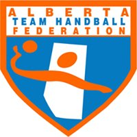 Alberta Team Handball Federation