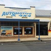 Babinda Automotive & 4X4