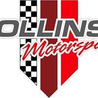 Collins Motorsports