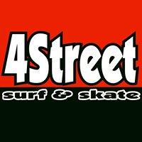 4Street